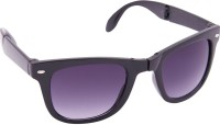 Blackburn Wayfarer Sunglasses(For Boys)
