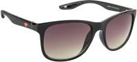 Superman Wayfarer Sunglasses Deals - Comparemela.com