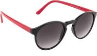 Funky Boys Round Sunglasses Deals - Comparemela.com