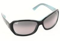Maui Jim Rectangular Sunglasses(For Men & Women, Grey)