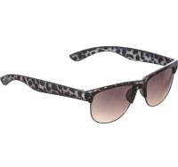 Yaadi Wayfarer Sunglasses(For Boys, Violet)