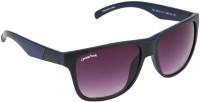 O Positive Wayfarer Sunglasses(For Boys)