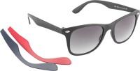 Farenheit Wayfarer Sunglasses Deals - Comparemela.com