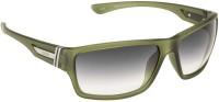 https://rukminim1.flixcart.com/image/200/200/sunglass/t/m/p/s2008-c9-idee-one-size-fits-all-original-imaebwxu3fatgdjd.jpeg?q=90