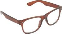 Saugat Traders Wayfarer Sunglasses(For Boys)