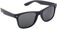 https://rukminim1.flixcart.com/image/200/200/sunglass/y/v/6/bb16-blackburn-one-size-fits-all-original-imae87m3wuzpc2xf.jpeg?q=90