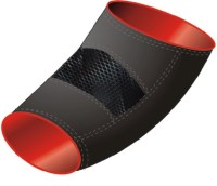 ADIDAS AD-12217 Elbow Support