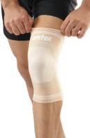 Omtex Superior Elastic Knee Support