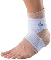 OPPO 2003 Ankle Support