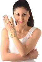 Vissco Thumb Spica Finger Splint UN Finger Support