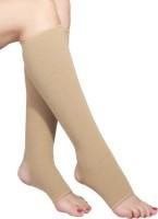 Flamingo Premium Below Knee Support