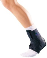 OPPO 4106 Ankle Support
