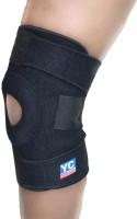 YC Open Patella Knee Support