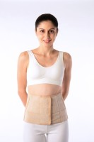 Vissco Regular Belt Abdomen Support (XL, Beige)