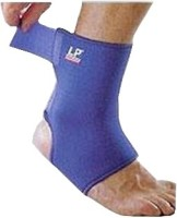 LP Support LP 764 Ankle Support