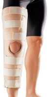 OPPO 4030 Knee Immobilizer 23