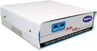 Rajdeep Voltline 2000 1 Socket Surge Protector(White)