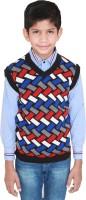 https://rukminim1.flixcart.com/image/200/200/sweater/2/w/y/96sweater-shaun-13-14-years-original-imaeeqs73typyfjv.jpeg?q=90