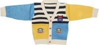 https://rukminim1.flixcart.com/image/200/200/sweater/7/z/w/ca00f-hc401-by-multicolor-camey-original-imae2k5ucwv738ha.jpeg?q=90