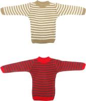 https://rukminim1.flixcart.com/image/200/200/sweater/8/v/g/tnlinescrg-knitco-original-imae3vvhebce9erf.jpeg?q=90