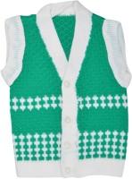 https://rukminim1.flixcart.com/image/200/200/sweater/b/7/f/baby-sweaters-akhil-aarna-0-6-months-original-imaejrzrmvczfwjb.jpeg?q=90