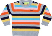 https://rukminim1.flixcart.com/image/200/200/sweater/g/k/m/phillip-buzzy-1-2-years-original-imaefjyggk6wdf7x.jpeg?q=90