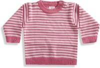 https://rukminim1.flixcart.com/image/200/200/sweater/n/w/v/bsf110-pink-white-striped-zonko-style-1-2-years-original-imaehtegevfzqmdq.jpeg?q=90