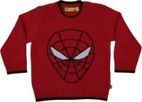 https://rukminim1.flixcart.com/image/200/200/sweater/w/a/y/raul-6-9m-red-buzzy-original-imadx5vy5r49nebt.jpeg?q=90