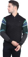 Buy Mens Clothing - Sweater online