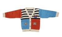 https://rukminim1.flixcart.com/image/200/200/sweater/z/j/s/ca00f-hc401-bo-multicolor-camey-original-imae2k5u9zypkcqe.jpeg?q=90