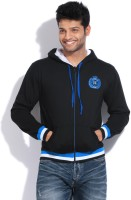 Sports 52 Wear Full Sleeve Solid Men's Sweatshirt