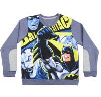 Buy Kids Clothing - Sweatshirt online