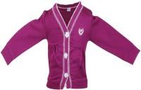 https://rukminim1.flixcart.com/image/200/200/sweatshirt/f/n/k/gwinf-f5-purple-gkidz-kids-original-imae8zcuxybm2qhh.jpeg?q=90