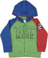 https://rukminim1.flixcart.com/image/200/200/sweatshirt/k/9/t/84rs023-leaf-green-fs-mini-klub-18-24-months-original-imaema2ve8y9hhsz.jpeg?q=90