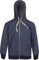 Insta Fab Full Sleeve Solid Boys Sweatshirt