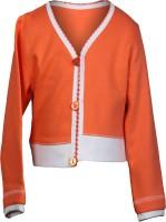 https://rukminim1.flixcart.com/image/200/200/sweatshirt/r/h/d/gwinf-f6-orange-gkidz-original-imae376vfscemfny.jpeg?q=90