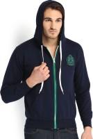 Sports 52 Wear Full Sleeve Solid Men Sweatshirt