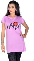 https://rukminim1.flixcart.com/image/200/200/t-shirt/4/j/b/vts-103-vivaa-m-original-imaeyghhecupf7z2.jpeg?q=90
