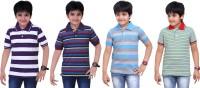 Buy Kids Clothing - Shirt online
