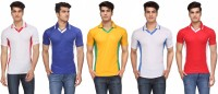 Rs. 500 to Rs. 999