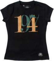 https://rukminim1.flixcart.com/image/200/200/t-shirt/s/a/y/1947b-w-tricolor-nation-l-original-imadv9wrb83wvgyh.jpeg?q=90