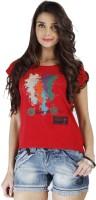 https://rukminim1.flixcart.com/image/200/200/t-shirt/s/b/h/watercolorred-chlorophile-8-original-imae9kaduevnatvw.jpeg?q=90