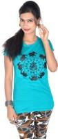 https://rukminim1.flixcart.com/image/200/200/t-shirt/u/c/a/vts-167-vivaa-m-original-imaeyghhzxryufwh.jpeg?q=90