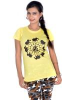https://rukminim1.flixcart.com/image/200/200/t-shirt/v/a/g/vts-208-vivaa-s-original-imaeygmhsfqaft8b.jpeg?q=90