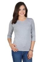 https://rukminim1.flixcart.com/image/200/200/t-shirt/w/z/u/w-rn34-solidgr-sayitloud-xs-original-imaeykshnrzdegj3.jpeg?q=90