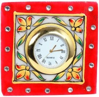 https://rukminim1.flixcart.com/image/200/200/table-clock/h/c/x/clock71-purpledip-marble-original-imae7edsunezeygy.jpeg?q=90