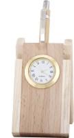 https://rukminim1.flixcart.com/image/200/200/table-clock/h/t/k/tcp-1wood-telesonic-wooden-decorative-table-clock-with-pen-original-imae8n2ymmrwqqhv.jpeg?q=90