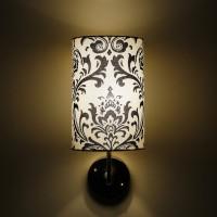 https://rukminim1.flixcart.com/image/200/200/table-lamp/5/y/b/crwl-47-fk-craftter-rajwada-design-original-imae7wg2z8yghghe.jpeg?q=90