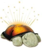 https://rukminim1.flixcart.com/image/200/200/table-lamp/7/v/f/tnsc-01-shopper52-turtle-night-light-star-original-imae78p88bdpuhg5.jpeg?q=90