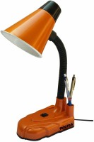 https://rukminim1.flixcart.com/image/200/200/table-lamp/f/q/m/345-micron-333-with-free-5w-led-original-imaeg65ugzyaqxrj.jpeg?q=90